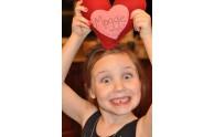 Handmade Tooth Fairy Pillow - Kids Love It!
