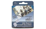 Self-adhesive Photo Mounts