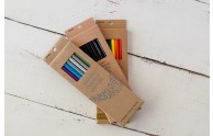 Woodless Drawing Pencils