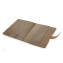 Rustic Leather iPad X-Case