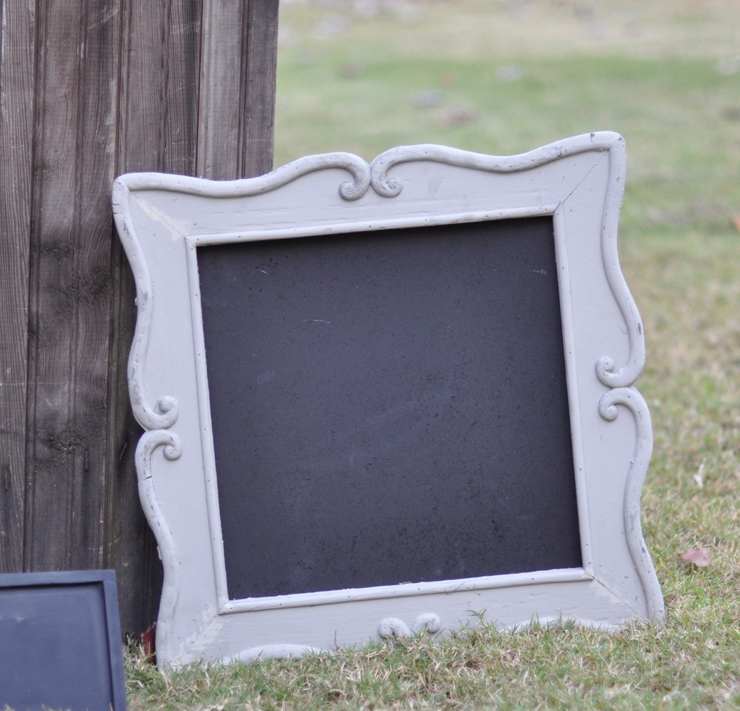 Large Hanging Chalkboard Chalkboard Signs For Homes Weddings Stores Perfect Accessory