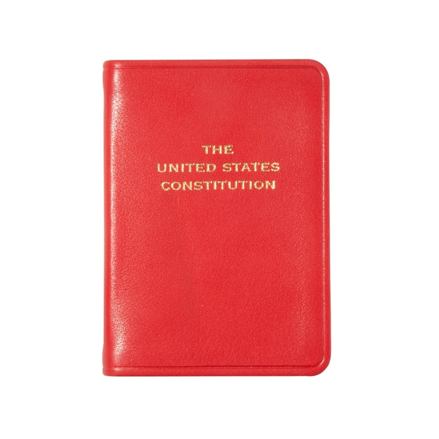a review of the united states constitution Throughout the constitution  1080 harvard law review  united states and subject to its laws — like verdugo-urquidez at the.
