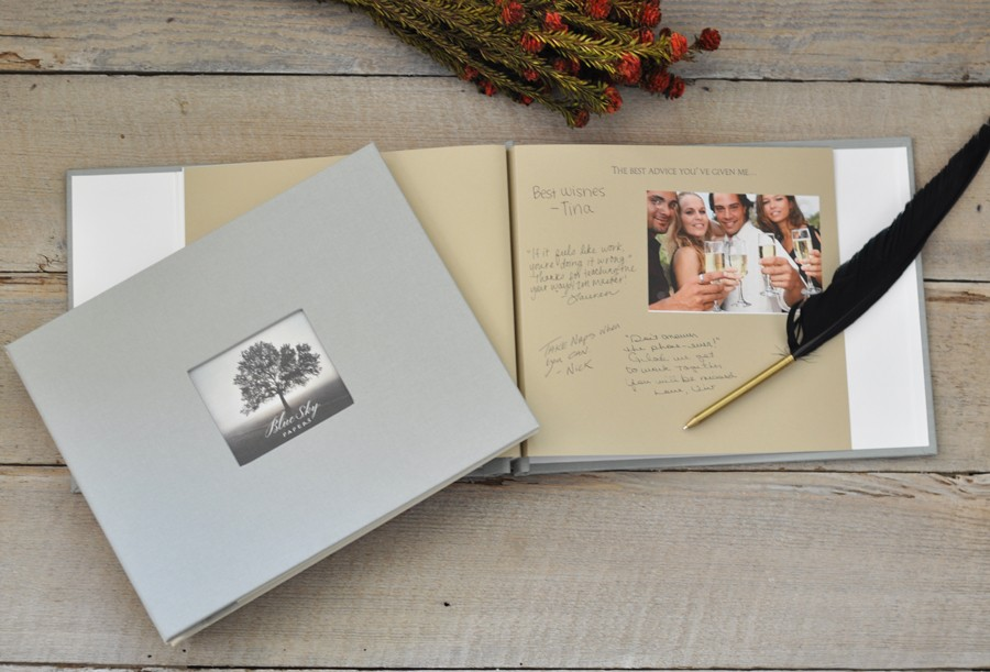 Awesome Retirement Photo Album Ideas Collections | Photo ...
