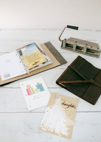 Wedding Card Keepsake Ideas 4 Creative Ways To Save Wedding Cards The Blue Sky Papers Blog
